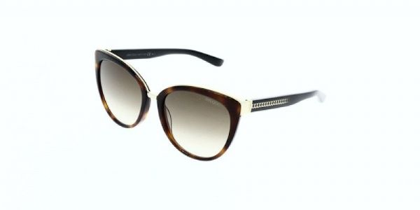 Jimmy Choo Sunglasses JC-DANA 112JD 56